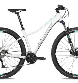 NORCO BICYCLE Norco Storm 1 Womens 27.5 2018 White