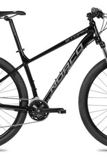 NORCO BICYCLE Norco Storm 3 27.5 Hydro Black 2018