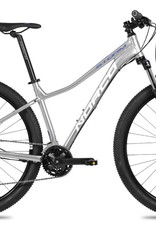 NORCO BICYCLE Norco Storm 2 27.5 Womens 2018 Silver
