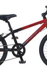 KHS Bicycles BICYCLE KHS Youth Raptor 20