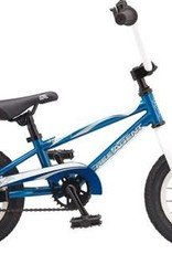 Free Agent BICYCLE Free Agent Youth Lil' Speedy 12