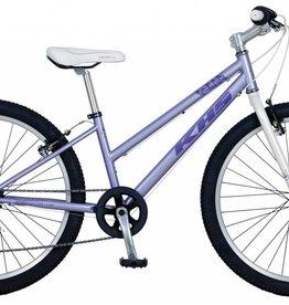 KHS Bicycles BICYCLE KHS T-Rex 7 24 Rigid