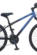 KHS BICYCLE KHS T-Rex 24 Hardtail