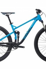 Marin BICYCLE Marin Rift Zone 1 29er 2018 Blue