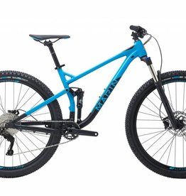 Marin BICYCLE Marin Rift Zone 1 29er 2018 Blue