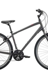 Felt BICYCLE Felt Verza Path 50 2018 Matte Grey