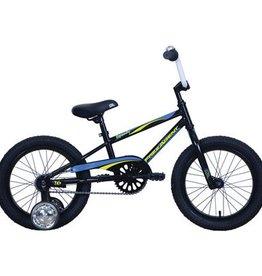 BICYCLE Free Agent Speedy 16