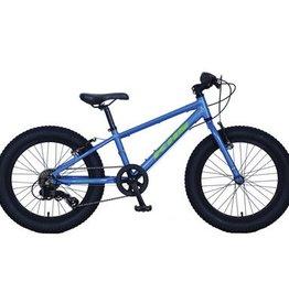 KHS BICYCLE KHS Youth Raptor Plus 20