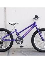 KHS BICYCLE KHS Youth Raptor Plus Girls 20
