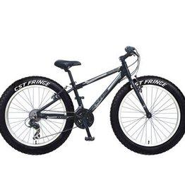 KHS Bicycles BICYCLE KHS Syntaur 24 Plus