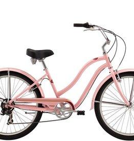 Felt BICYCLE Felt Bixby 7 Womens Stepthrough