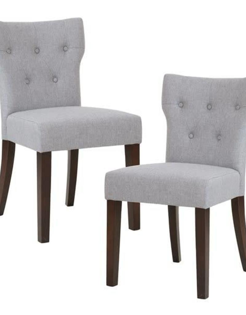 Avila Tufted Back Dining Chair