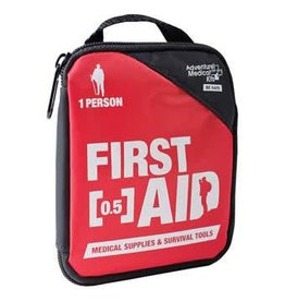 ADVENTURE MEDICAL ADVENTURE MEDICAL First aid kit 1.0