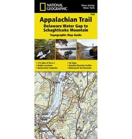 NATIONAL GEOGRAPHIC APP TRAIL- SCHGHTCK NJ/NY 1508