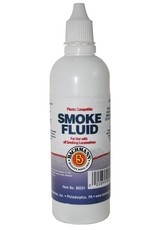 Bachmann Trains Bachmann 00251 smoke fluid 4.56 oz