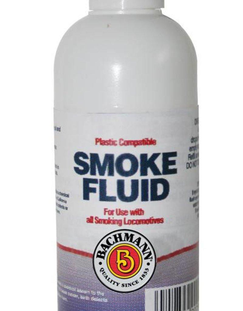 Bachmann Trains Bachmann 00251 smoke fluid 4.56 oz
