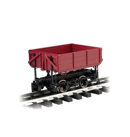 Bachmann Trains Bachmann 92502 side dump ore car