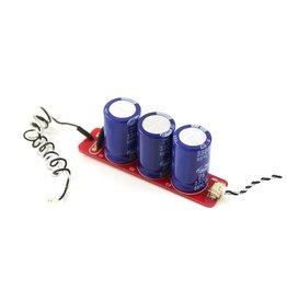 Precision RC Precision RC 57077 capacitor board