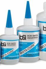 BSI BSI insta-cure super thin 1 oz.