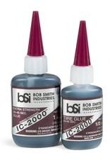 BSI IC-2000 extra strength 1/2oz.