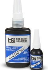 BSI BSI IC-loc blue thread locker