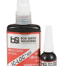 BSI BSI IC-loc red thread locker .34 oz.