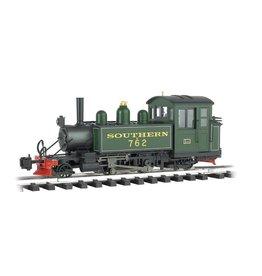 Bachmann Trains Bachmann 91196 2-4-2 steam loco lyn-southern PRE-OWNED