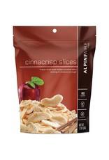 ALPINE AIRE ALPINE AIRE cinnacrisp slices