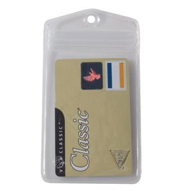 SEATTLE SPORTS DRY DOC ID CASE (2PK)