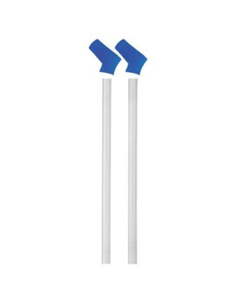 CAMELBAK CAMELBAK eddy 2 bite valves/straws