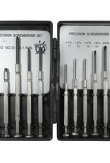Excel Excel 11pc mini tool set