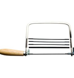 Excel Excel coping saw