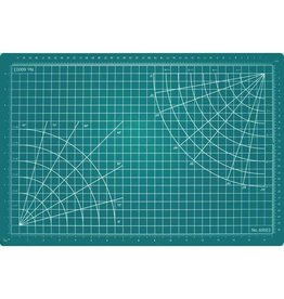 """Excel Excel cutting mat 12x18"""""""