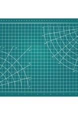 """Excel Excel cutting mat 8.5x12"""""""