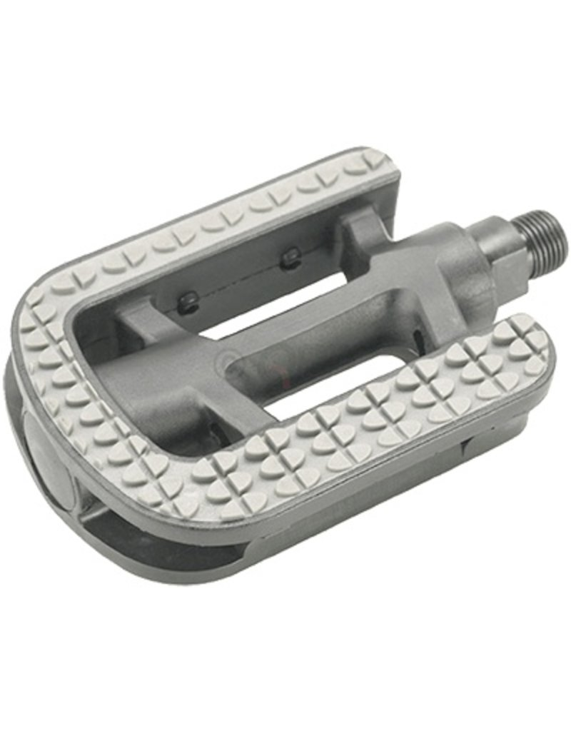 Dimension Dimension City Pedals Slip Resistant Platform Pedal
