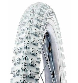 Giant GNT Comp III Style 16x1.75 WB White