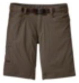 OR Men's Equinox Crosstown Shorts mushroom 30