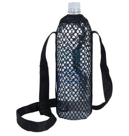 LBU MESH BOTTLE BAG ASSORTED