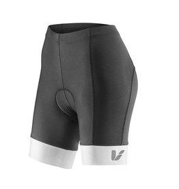 Liv LIV Mossa Short SM Black/White