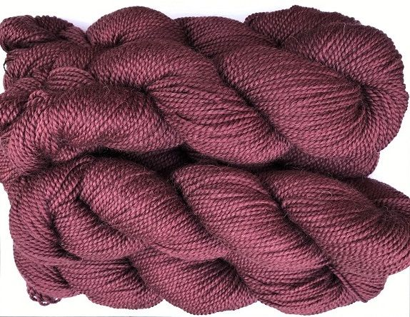 Illimani Yarns Illimani Santi