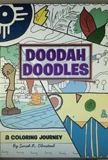Sarah Olmstead Doodah Doodles