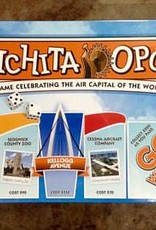 The Workroom Wichita-Opoly