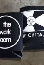 The Workroom ICT Coozie