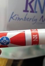 KN Cosmetics KN Cosmetics Lip Balm