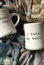 Stash Style Stash Mug