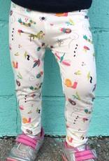 Smarty Pants Smarty Pants