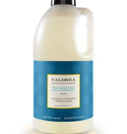Caldrea Laundry Detergent