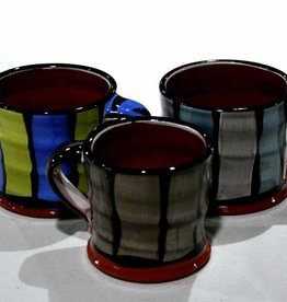 Daniel Gegen Designs Mug #31