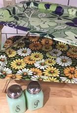 The Workroom Marsh Allen '80s Lap Tray Table
