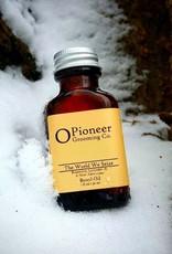 O Pioneer O Pioneer Beard Oil